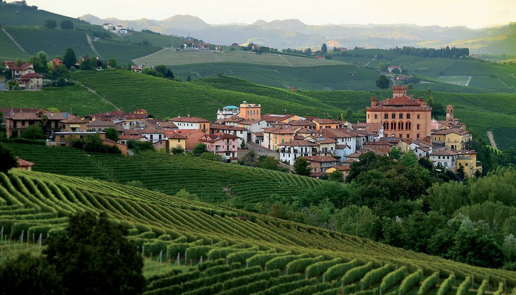 Regala le Langhe - Langhe Experience Tours and Events