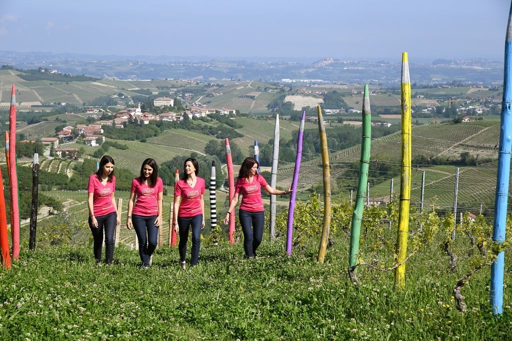 Langhe Experience Tours and Events